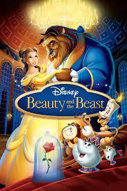 Beauty And The Beast - Người Đẹp Và Quái Vật (1991)