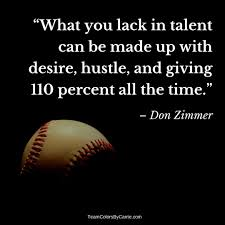 25 Of The Greatest Baseball Quotes Ever Quotes Baseball Quotes
