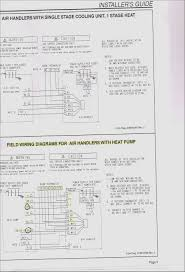 2001 dodge ram 2500 radio wiring diagram wiring diagrams 2001 dodge ram 2500 radio wiring diagram 1999 dodge ram radio wiring elegant 2006 vw jetta