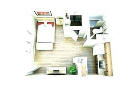 2 Bedroom Apartments For Rent In San Jose Ca Ideas Property Simple Decorating Design