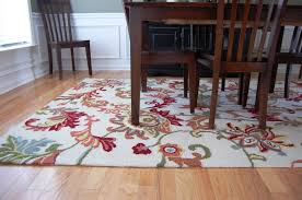 pier one carpets flower area rug joanna gaines pillows