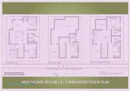 how do i get a plot plan for my house unique house plan part 277