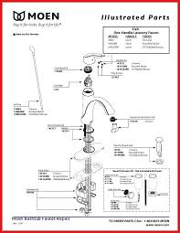 moen bathtub faucet handles bathroom faucet cartridge