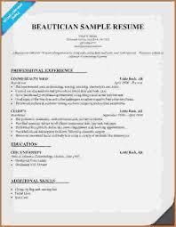 Uk Format Resume Resume Template Ideas