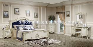 Small Picture New Bedroom Set 2015 2015 New Design Home Furniture Modern
