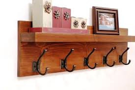Wall Coat Rack Canada Coat Rack Hooks How To Make Mudroom Coat Rack Coat Hooks Home Depot 23