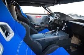 1996 toyota supra interior. 1993 toyota supra from the fast and furious cockpit 01 1996 interior