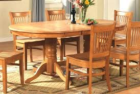 craigslist dining room table dining room set dining room new table sets farmhouse as oak chairs