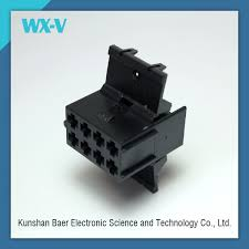 pin wire connector pin wire connector suppliers and 8 pin wire connector 8 pin wire connector suppliers and manufacturers at com