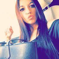 Profil de Alyson Chacon Ruiz (alysonchacon) | Pinterest