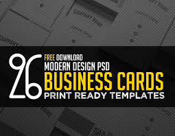 free template designs free business card templates freebies graphic design