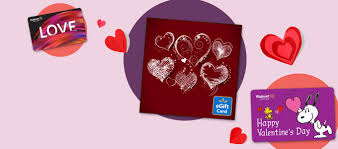 valentine s day gift cards