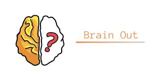 Jun 09, 2021 · jangan lupa cek level selanjutnya di sini : Kunci Jawaban Brain Out Level 1 223 Terbaru