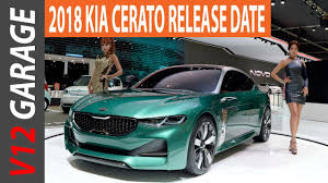 2018 kia cerato koup. simple kia new 2018 kia cerato colors review and price on kia cerato koup