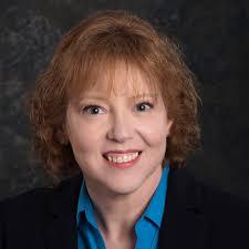 Bonnie Winsett - Empirical Technology Corp.