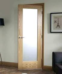 kitchen pantry doors frosted glass door kitchen pantry doors etched half home depot interior