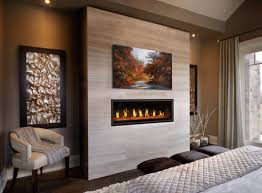 how to light lennox gas fireplace nomadictrade