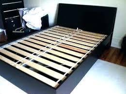 Bed Frames Warranty Sleepy Process Frame Assembly Instructions ...