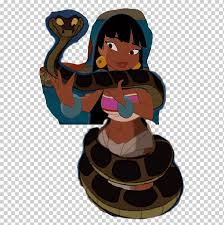 Original hand painted production animation cels of mowgli and kaa from the. Kaa The Jungle Book Chel Drawing Art The Jungle Book Cartoon Fictional Character Base Png Klipartz
