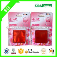 office air freshener. bulk high quality membrane air freshener used for carhomeoffice office
