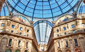 Image result for milan mall