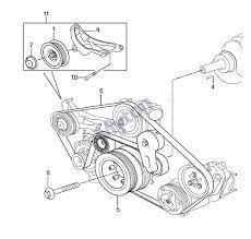 jaguar xf engine diagram wiring diagram explained jaguar xf engine diagram wiring diagram third level jaguar xf 2014 2010 jaguar xfr engine diagram