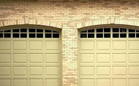 miller garage doors garage doors commercial miller garage doors deluxe commercial door repair garage doors garage miller garage doors