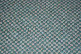 carpet texture pattern. Carpet Texture Pattern E
