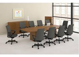 small office conference table. Small Office Conference Table