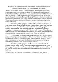 english essay bookshow to write a essay on a book english essay book for css pdf summary essay