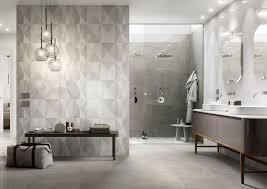 Tile Entire Bathroom Bathroom Flooring Ceramic And Porcelain Stoneware Marazzi