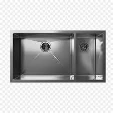 kitchen sink top view. Kitchen Sink Plumbing Fixtures Tap Lowe\u0027s - Top View Furniture M