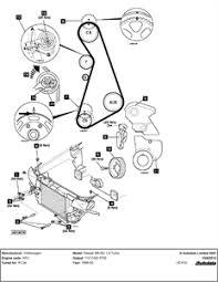 solved timing belt diagram passat 1 8 turbo 20v 1999 eng fixya timing belt diagram passat 1 8 f394e4f png