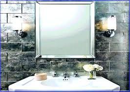 antique mirror glass tiles antique mirror glass texture tiles wall awesome viviano vetro antique mirror straight