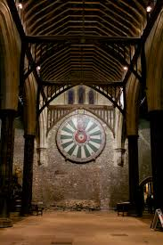 file winchester round table 1 jpg