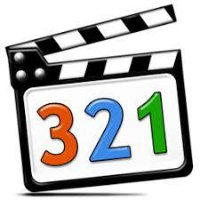 دانلود Media Player Classic Home Cinema 1.7.3.185 – نرم افزار قدرتمند پلیر صوتی و تصویری