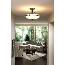 large lighting fixtures.  Large Flush Mount Entry Light Small Entryway Chandelier  Lighting Fixtures Fixture Large  To W