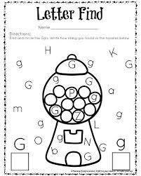 88ac975bc1a39e4b5ce7ed d1ba letter g crafts for preschool alphabet crafts