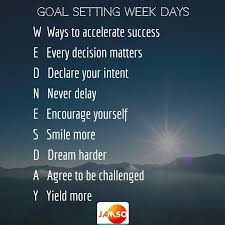 Win On Wednesday See This Image To Help Inspire And Create Fresh
