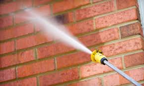 exterior house washing.  Exterior Customer Reviews And Exterior House Washing R
