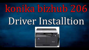 Bizhub 367 287 227 x print from lh4.googleusercontent.com. Konica Minolta Bizhub 206 Driver Konica Minolta Di470 Printer Driver Download The Latest Drivers Manuals And Software For Your Konica Minolta Device Paperblog