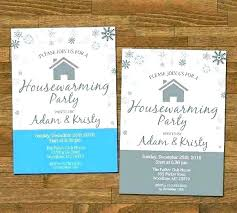 Housewarming Funny Invitations Moving Announcement Wording Ideas Funny Housewarming Invitation