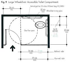 ada bathroom sink. Ada Bathroom Sink Height Requirements Sinks Ideas M