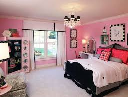 dream house teens bed room | Sweet dream teen bedroom - Luxury and Elegant  Home Design In The World | Future House | Pinterest | Dream teen bedrooms,  ...