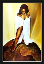 african american wall art wall art innovative com power of woman by a african american