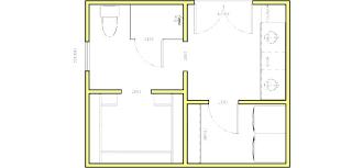 small bathroom floor plans with corner shower. Shower Only Bathroom Floor Plans Large Size Of Small With Corner . W