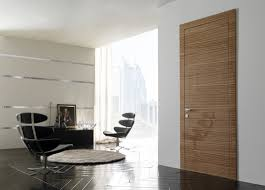 modern interior door designs. Giudetto · Details Gorky Park New Design Porte Italian Luxury Interior Doors Modern Door Designs O