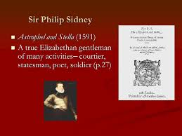 chapter elizabethan poetry prose and drama ppt video online  7 sir