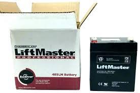 liftmaster formula 1 garage door opener door opener chamberlain garage door opener troubleshooting formula 1 problem solving door opener reset liftmaster