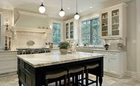 Kitchen Bathroom Remodeler Columbia SC Hinson Cabinet Impressive Kitchen And Bath Remodeling Companies Creative